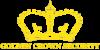 Golden Crown Security