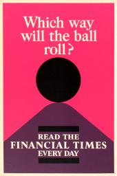 AntikBar.co.uk - Financial Times poster