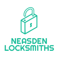 Neasden Locksmiths