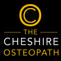 The Cheshire Osteopath