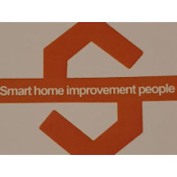 Smart Home Improvement People Bournemouth