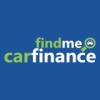 Find Me Car Finance