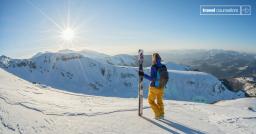 Ski holidays from Martin Ross Travel
