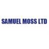 Samuel Moss Ltd