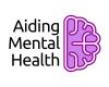 Aiding Mental Health