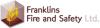 Franklins Fire & Safety Ltd