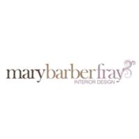 Mary Barber Fray Interior Design
