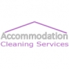 Accommodation Lettings & Sales