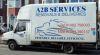 A2B SERVICES