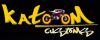 KaTooM Customs Motorsports