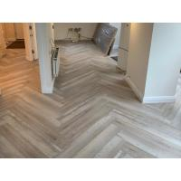 Nanslett & Sons Flooring