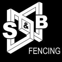 S & B Fencing Ltd