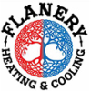 Flanery Heating & Cooling