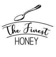 The Finest Honey