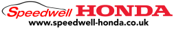 Speedwell Honda Logo