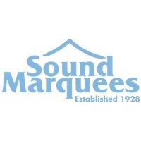 Sound Marquees Ltd