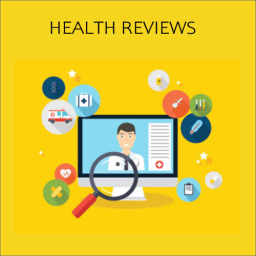 Health Reviews