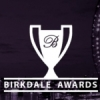 Birkdale Awards