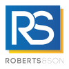Roberts And Son Plumbing And Heating