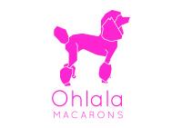 Ohlala Macarons