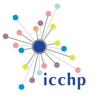 International College of Clinical Hypnosis Practitioners (ICCHP)