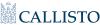 Callisto Wealth Management Ltd