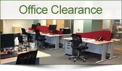 house-clearance-company-newcastle