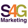 Sparks4Growth - Marketing Agency