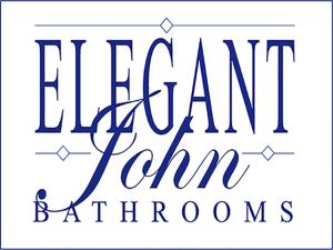 Elegant John Bathrooms