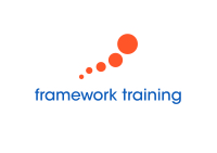 Framework Training