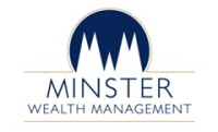 Minster Wealth Management