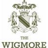 The Wigmore