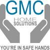 GMC Home Solutions Ltd