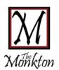 The Monkton Inn