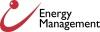 Energy Management LLP