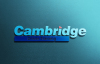Cambridge Driver Training