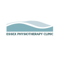 Essex Physiotherapy Clinic Ltd