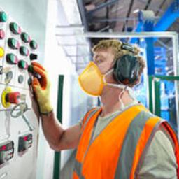Health and Safety courses held on your Site or at our training center in Cumbria.