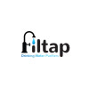 Filtap Water Filters