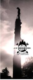 J K Underwoods Tree & Garden Services, Arborist