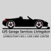 L.V.S Garage Services