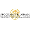 Stockman & Loram the Family Run Funeral Service