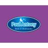 Paul Antony Beds
