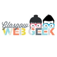 Glasgow Web Geek