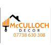 McCulloch Decor