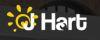 J Hart Plumbing Heating & Renewable Solutions Ltd