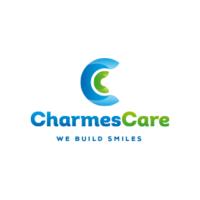 Charmes Care