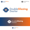 Double Glazing Doctor