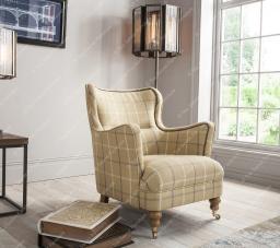 top Secret Furniture Outlet Holmes Chapel