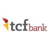 TCF Bank ATM